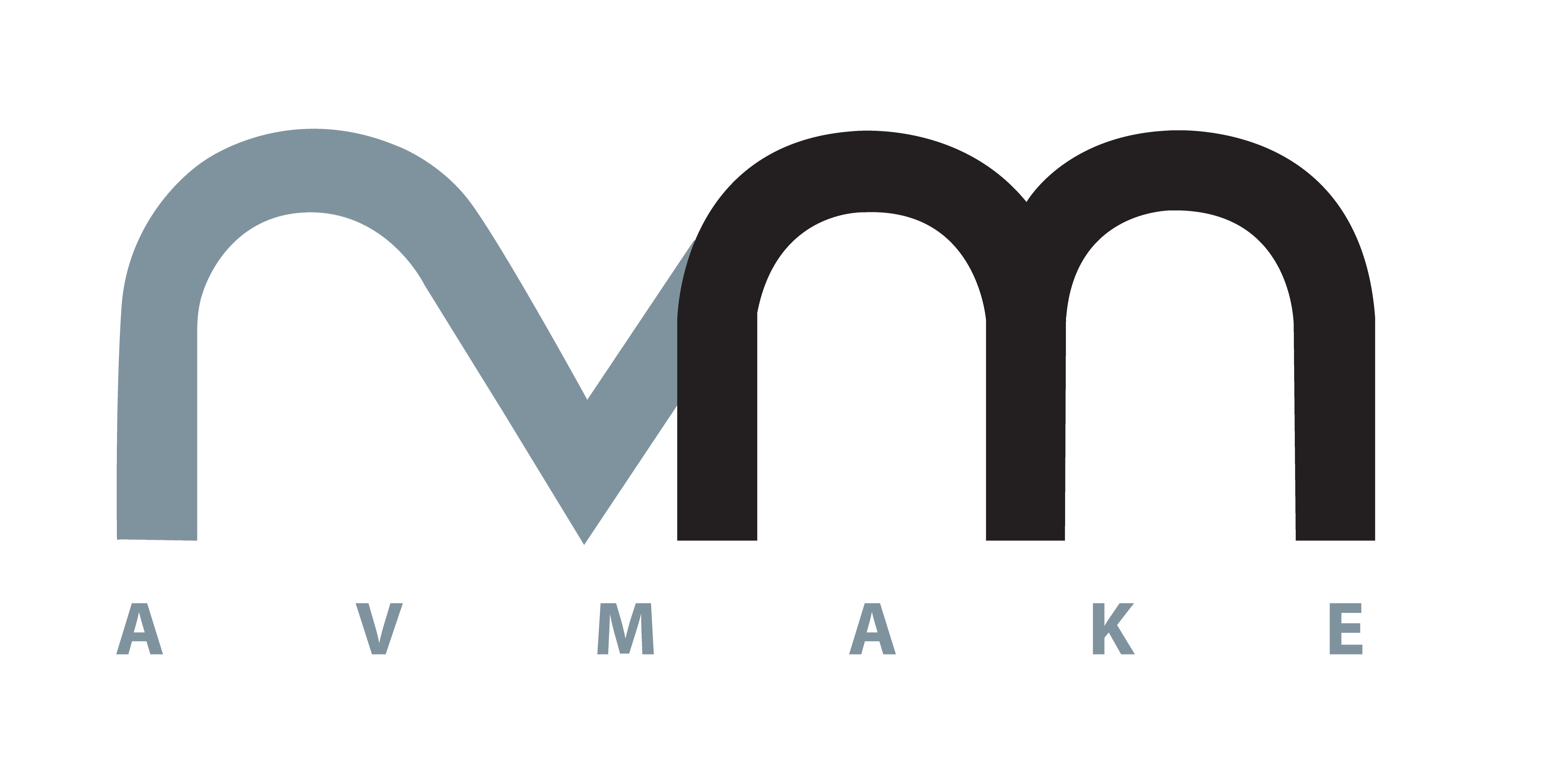 AVMAKE Industries
